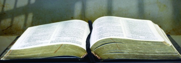 cropped-bible-graphic11.jpg