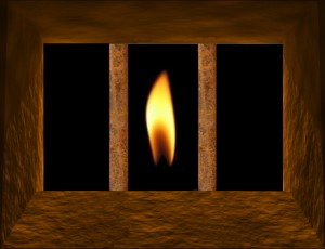 prison-bars-with-candle