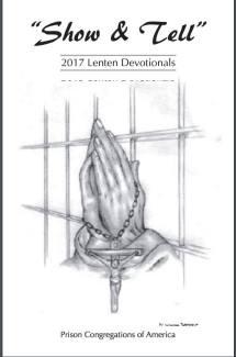 pca-devotional